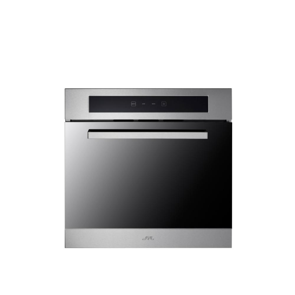 喜特麗豪華型高59.3公分(與JT-7620L同款)廚房收納櫃JT-7650L(全省安裝)