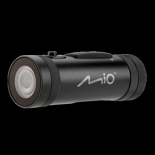 【Mio】MiVue M733 勁系列WIFI機車行車記錄器