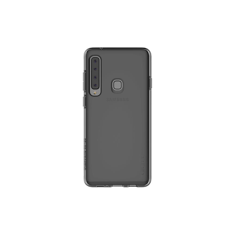 SAMSUNG Galaxy A9 KD Lab TPU握感背蓋