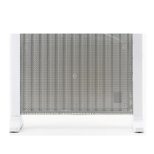 嘉儀1300W防潑水電膜電暖器KEY-M700