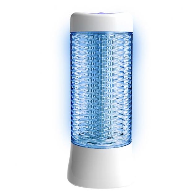 【PINOH 品諾】捕蚊燈DM-1001MW