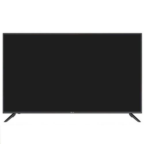 海爾43吋顯示器+視訊盒LE43K6000(與TL-43A700 C43-500同面板吋)