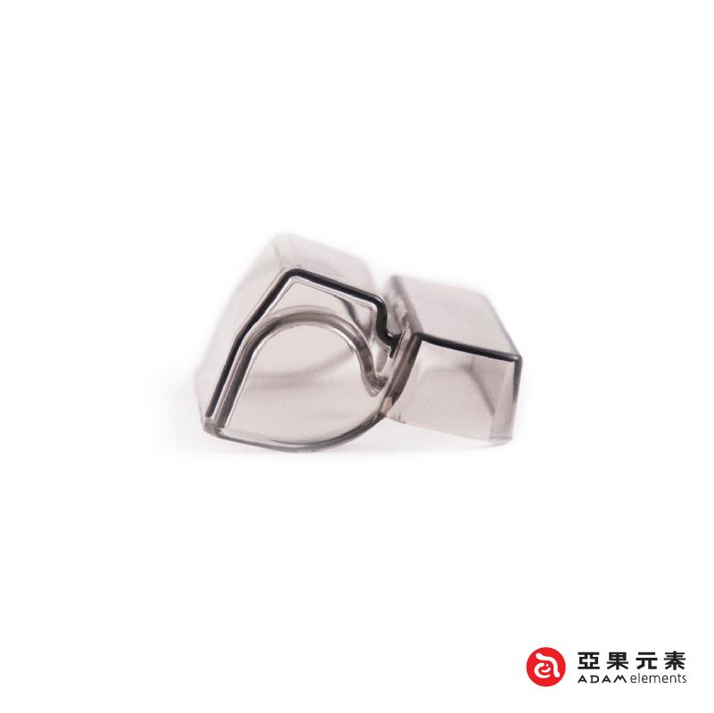 ADAM FLEET DJI 曉|SPARK 雲台相機鏡頭保護罩