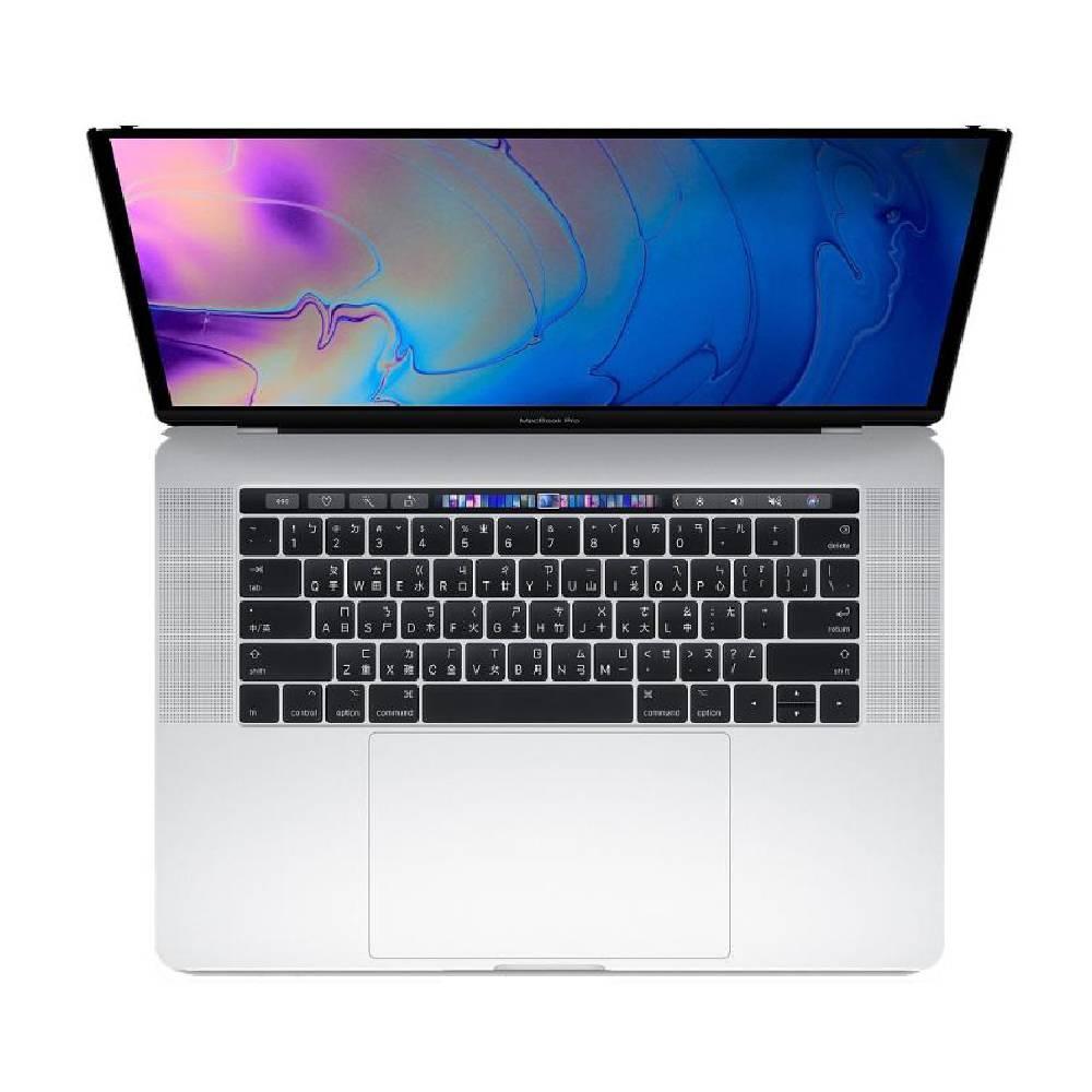 APPLE MacBook Pro(TB) 2019 i5 8G 256G 13吋 銀 MUHR2TA/A