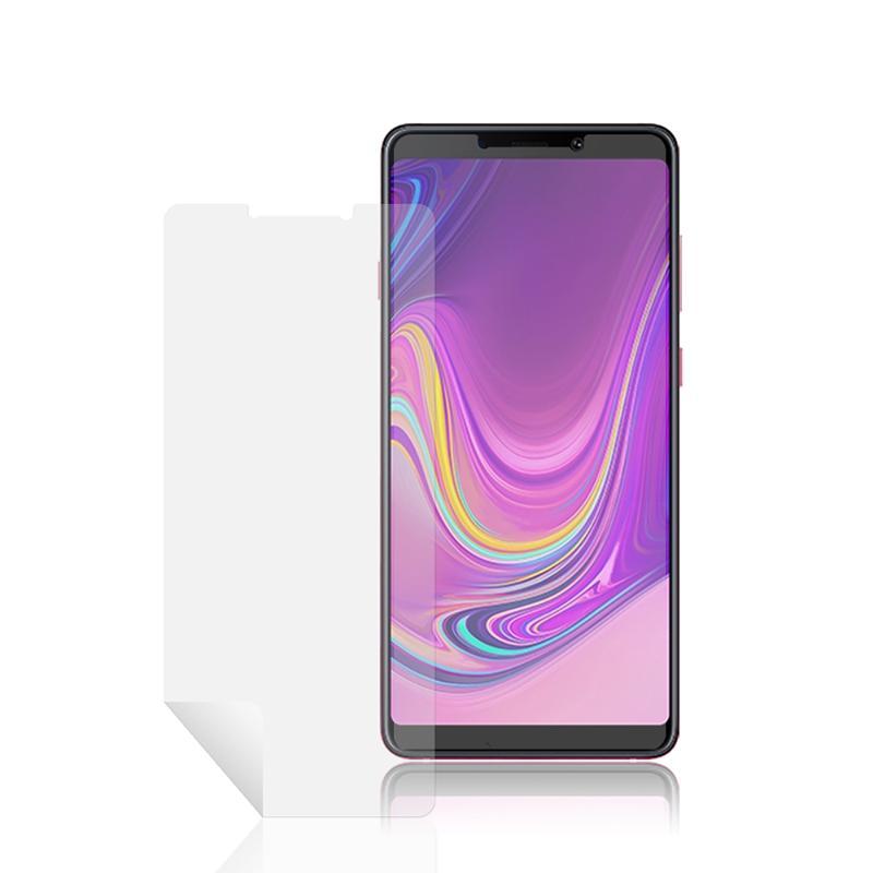 AirGear 保護貼 SAMSUNG Galaxy A9(2018)