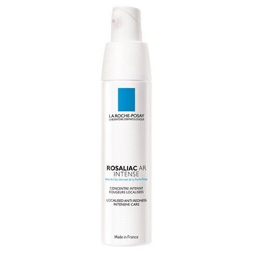 La Roche Posay 理膚寶水 柔理可極效舒緩保濕精華 40ml