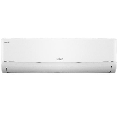 ★含標準安裝★【歌林 Kolin】一對一分離式變頻冷氣KDC-80207/KSA-802DC07《13坪》