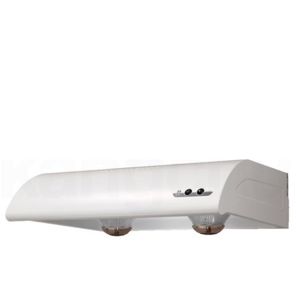 (全省安裝)櫻花70公分單層式排油煙機R-3012