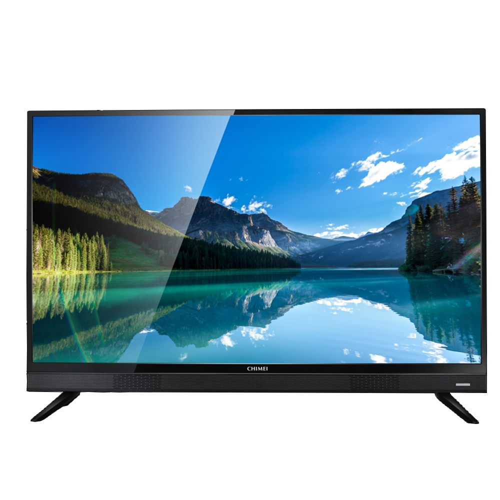 (含運無安裝)奇美43吋電視TL-43A700
