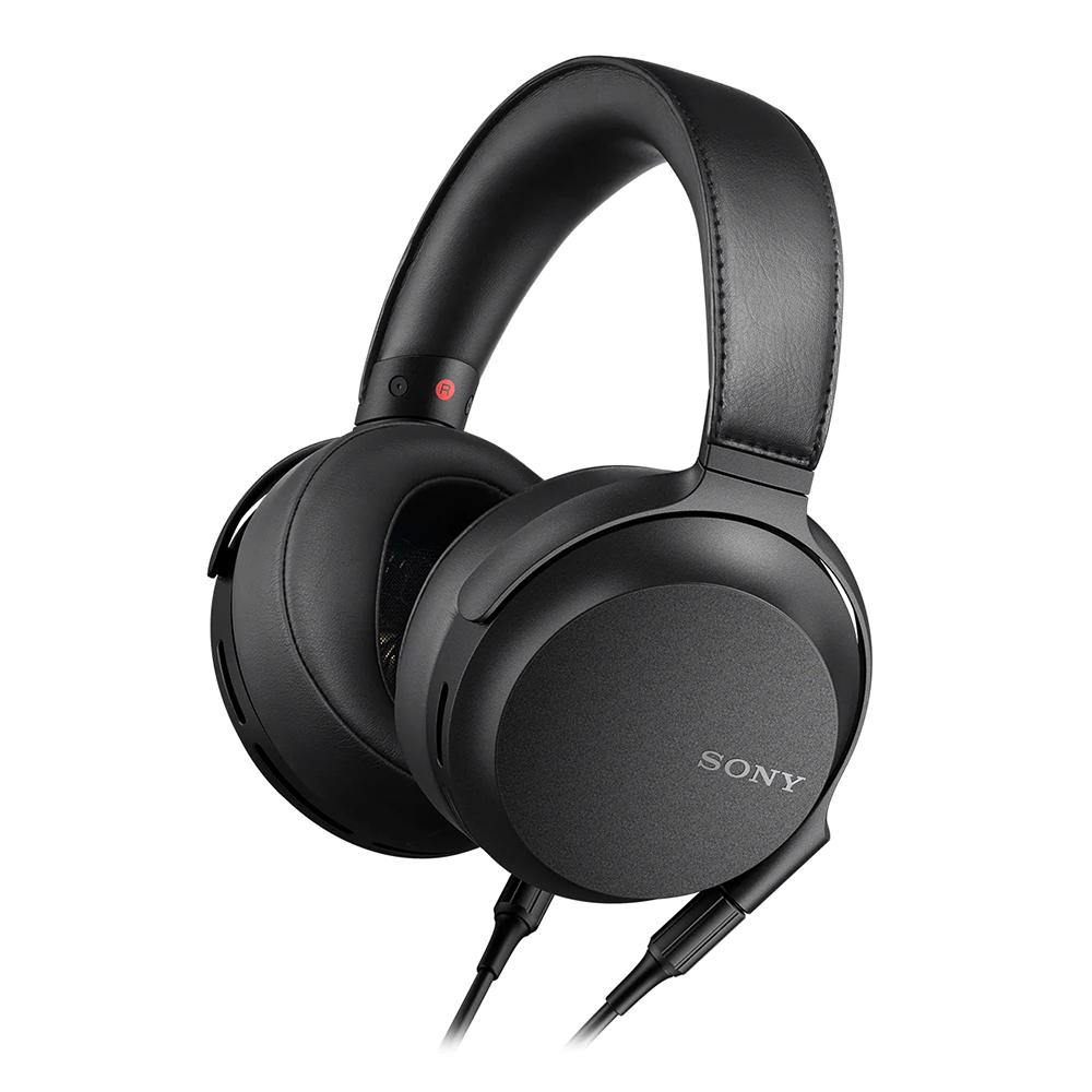 【送柏林愛樂音樂票】SONY MDR-Z7M2 耳罩式耳機