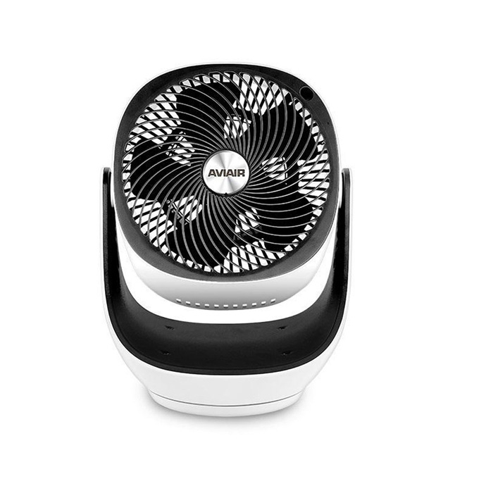 《AVIAIR》 專業渦輪氣流循環機 (R10)