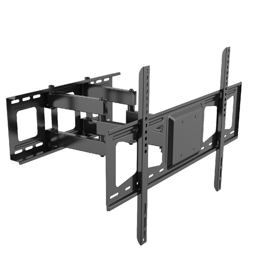 配件60x40/67-107公分耐重75公斤壁掛架天吊BG-C-60X40