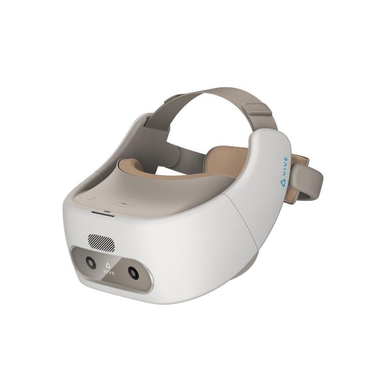 HTC VIVE Focus Explore Edition 家用版
