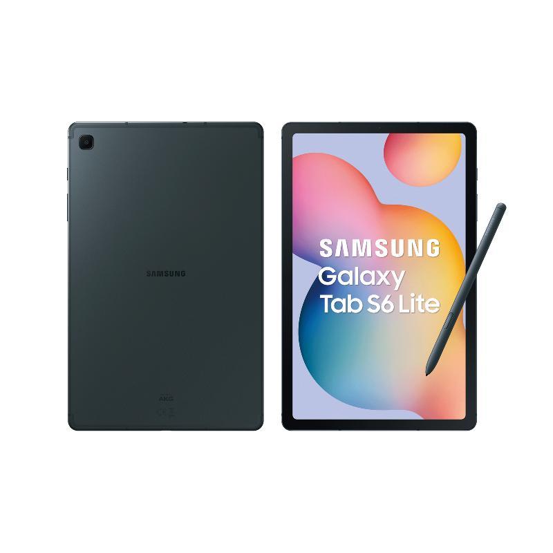 SAMSUNG Galaxy Tab S6 Lite LTE(P615)【新機上市 贈後背包】