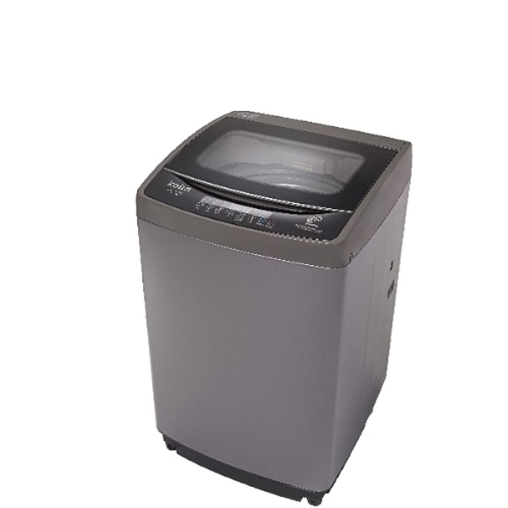 歌林 12KG變頻洗衣機BW-12V01