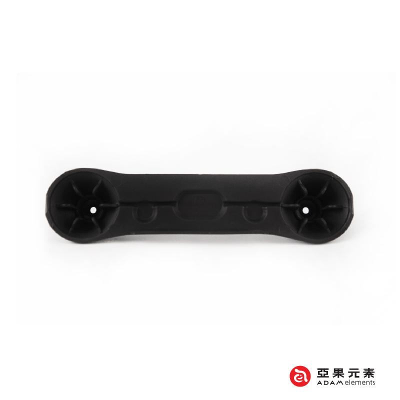 【亞果元素】FLEET 系列 RCP01S DJI SPARK 遙控器專用 遙桿保護套 黑