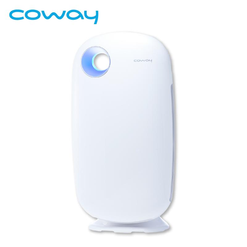 COWAY AP-1009CH 加護抗敏型空氣清淨機