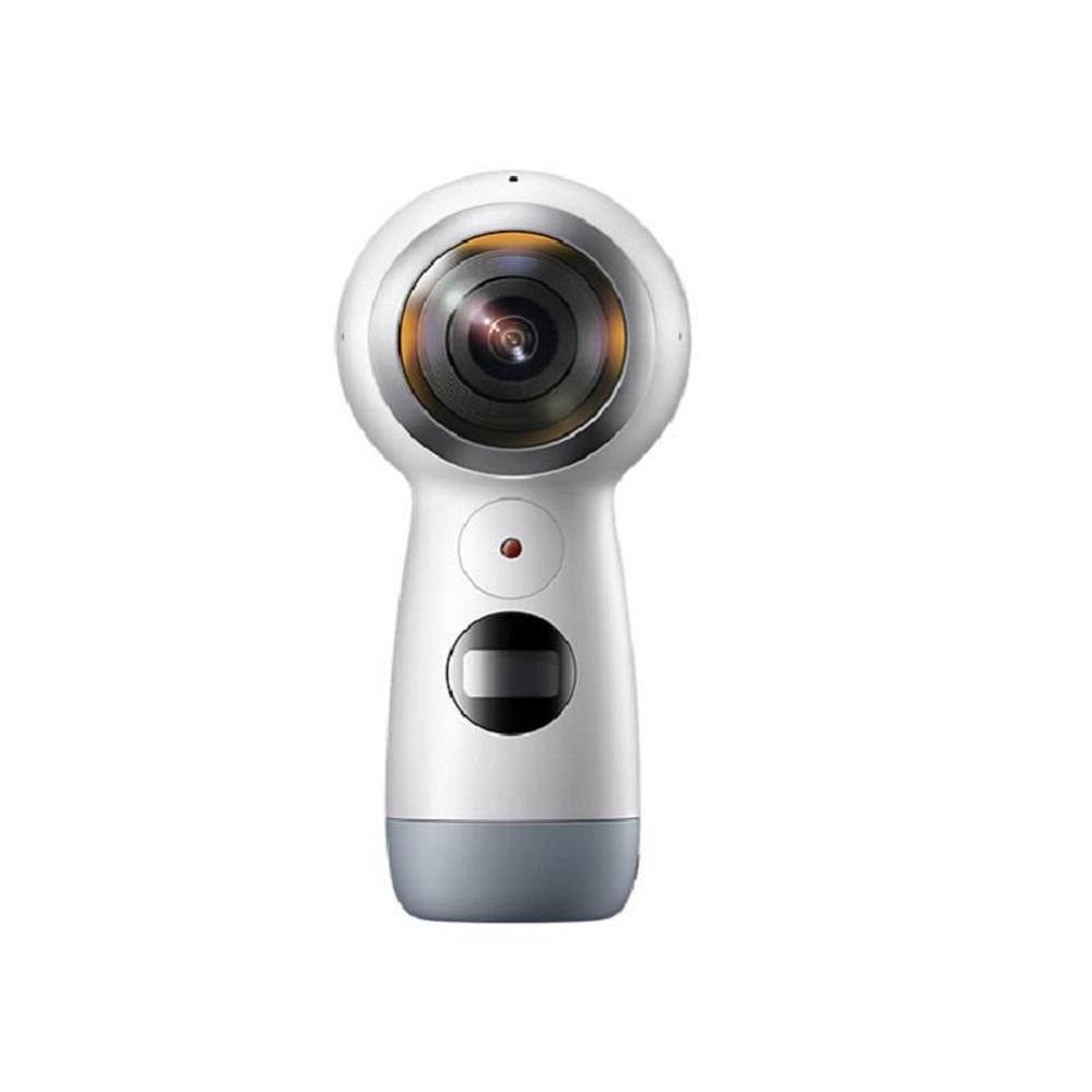 環景攝影機 Samsung Gear 360 (SM-R210)-福利品