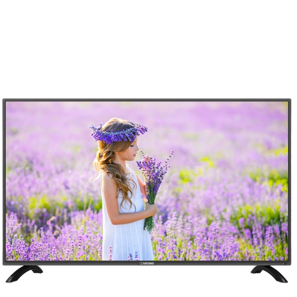 (含運無安裝)大同40吋電視TA-V4000A