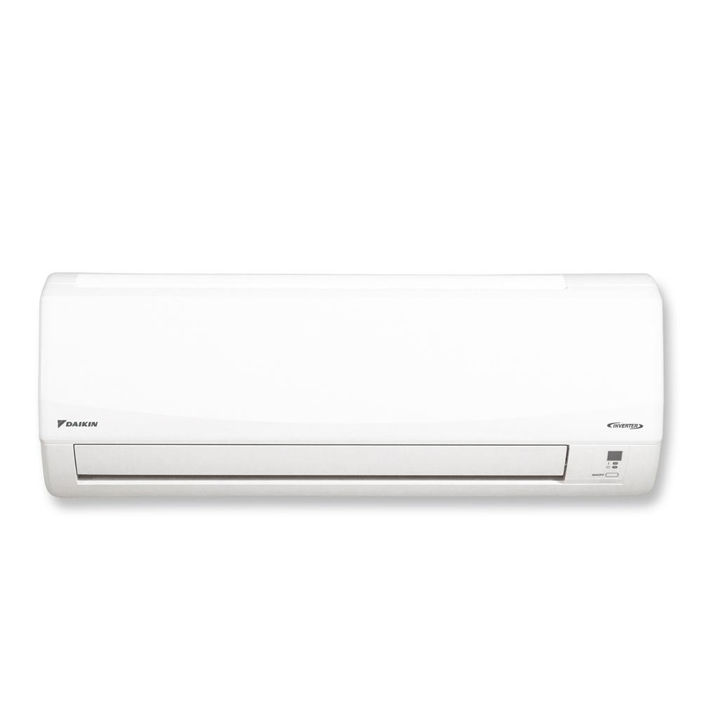 (含標準安裝)大金變頻冷暖經典分離式冷氣9坪RHF60VVLT/FTHF60VVLT