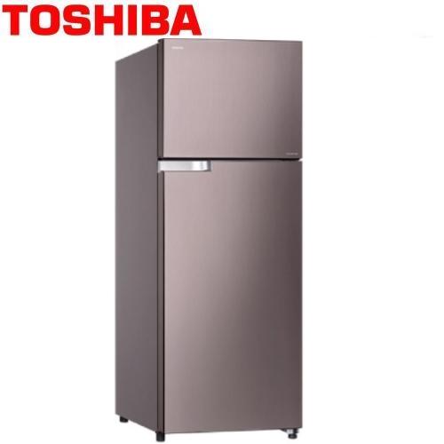 【TOSHIBA東芝】305公升雙門變頻冰箱 GR-A320TBZ(N)