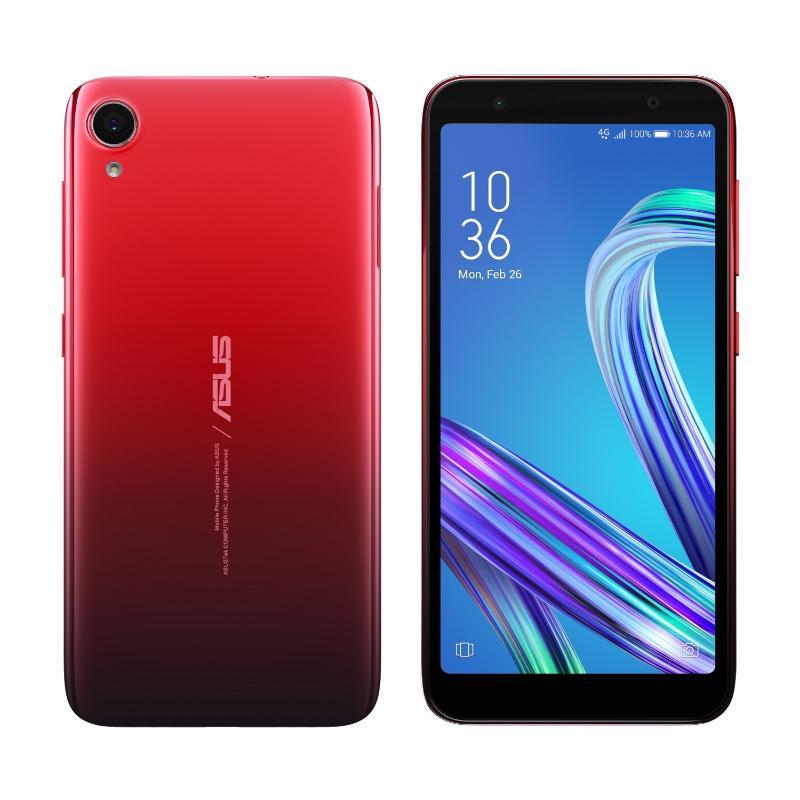ASUS ZenFone Live L2(ZA550KL) 2G/16G【新品上市】