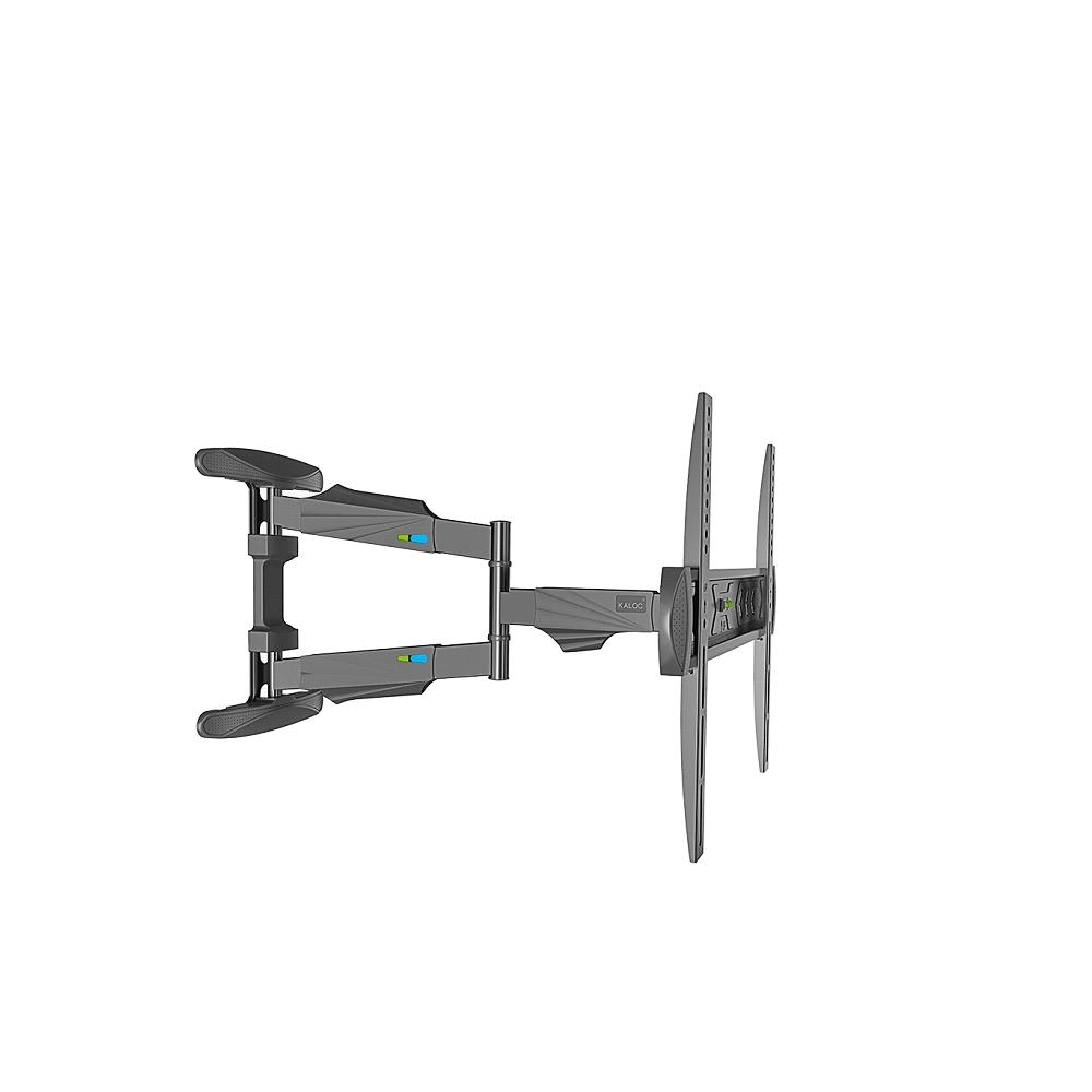 配件32-55吋單臂長度70公分轉垂直90度壁掛架手臂BG-B-32-55-PRO2