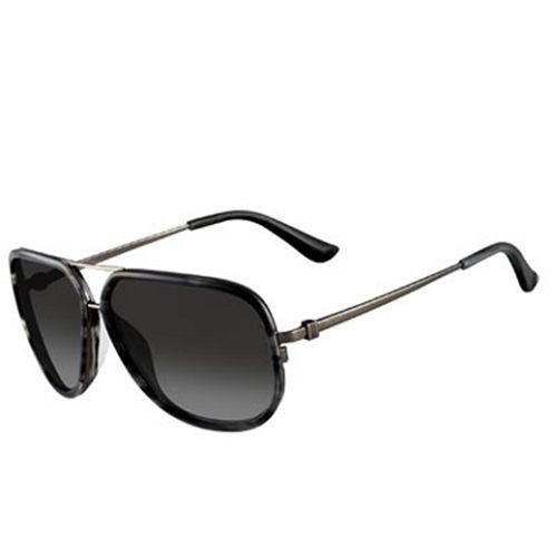 Ferragamo 雷朋款 太陽眼鏡 SF637S