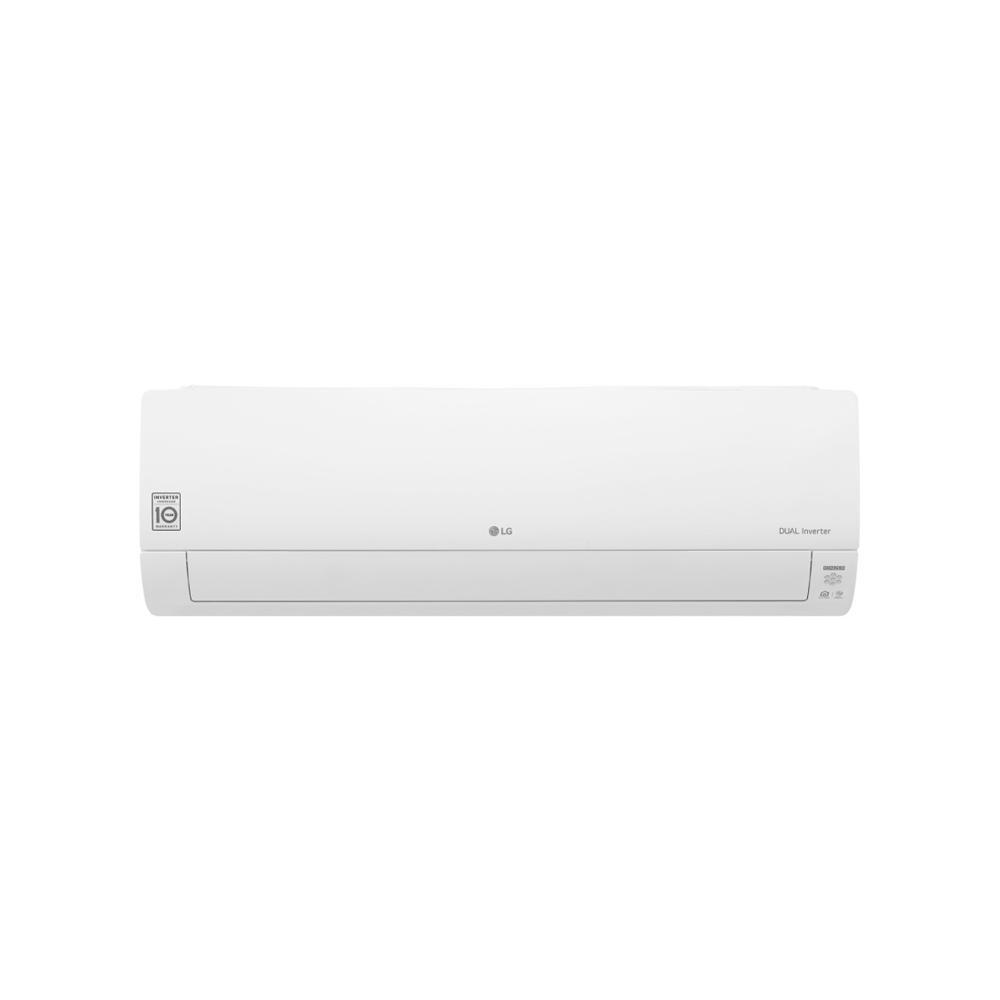 LG樂金 5坪 WiFi雙迴轉變頻旗艦單冷空調 LSU-28DCO/LSN-28DCO