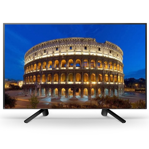 含運無安裝【SONY索尼】32型FHD 連網液晶電視 KDL-32W610F
