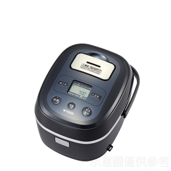 虎牌6人份日本製電子鍋JBX-A10R