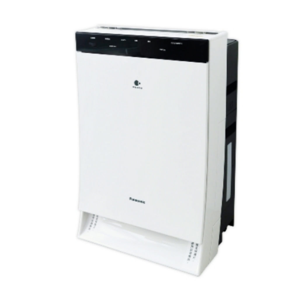 【Panasonic國際牌】nanoe加濕型空氣清淨機 F-VXP70W