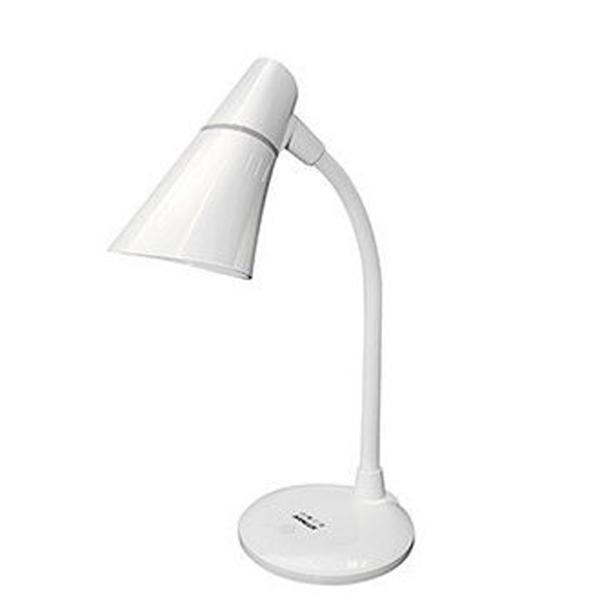 【SANLUX】台灣三洋 LED護眼檯燈 SYKS-01