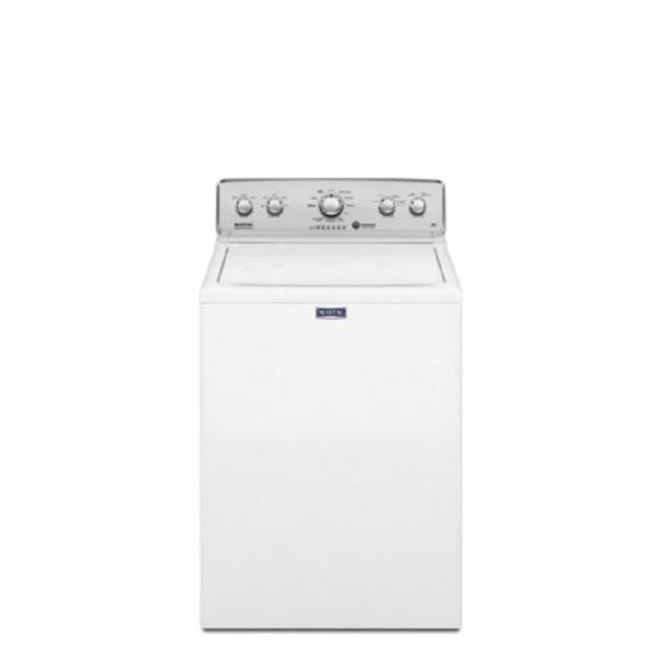 美泰克13kg直立洗衣機MVWC565FW