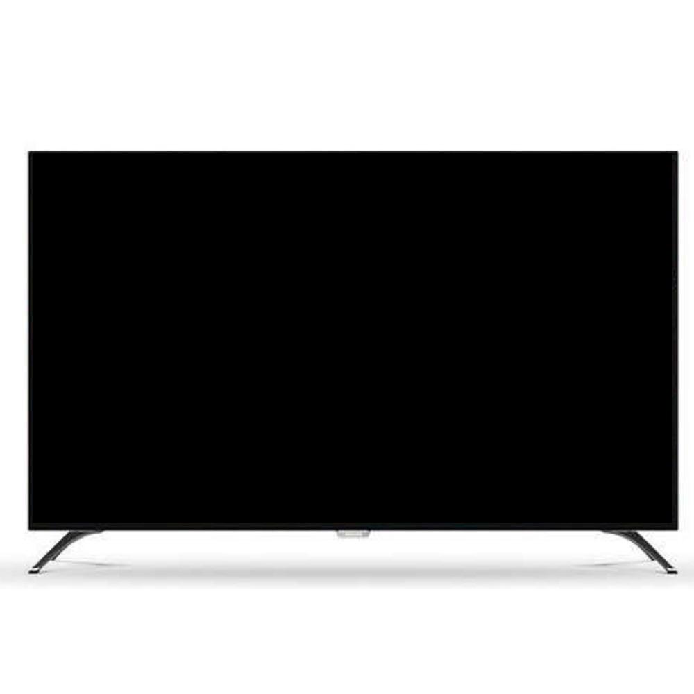 飛利浦【55PUH6052】55吋4K顯示器+視訊盒(與55PUH6233 55PUH6253 55PUH6283同尺寸) 55PUH625