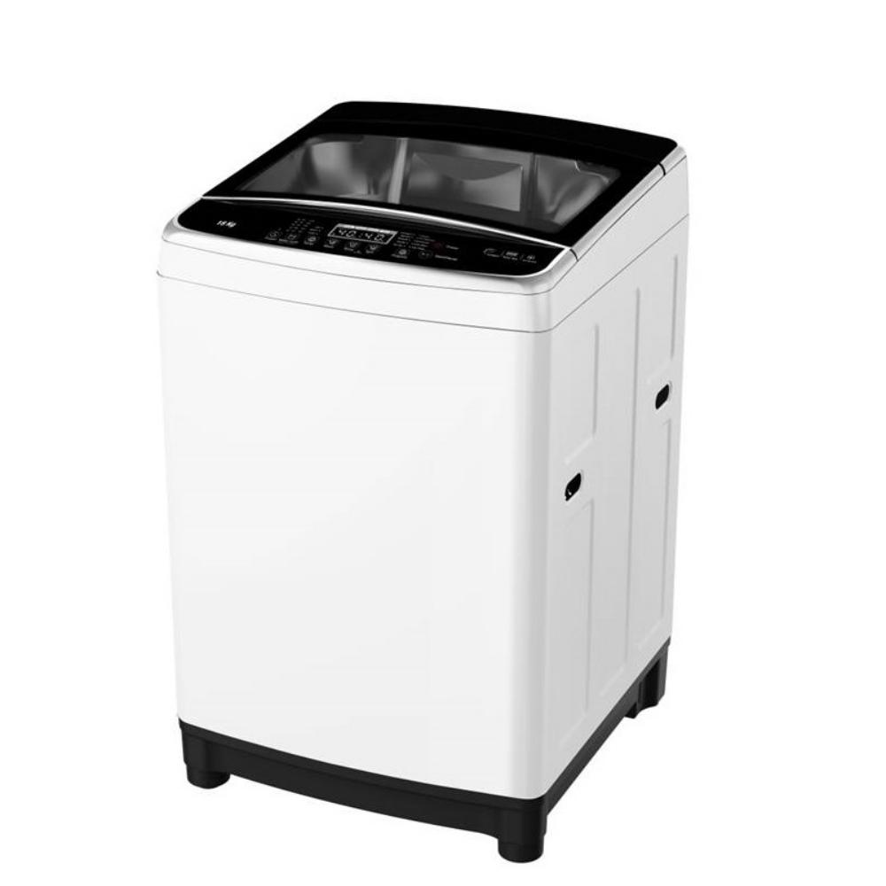 海爾18公斤變頻洗衣機XQB181W-TW