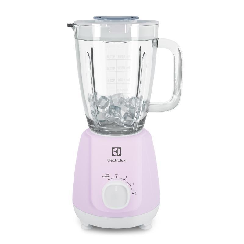 Electrolux EBR3546 玻璃壺果汁機