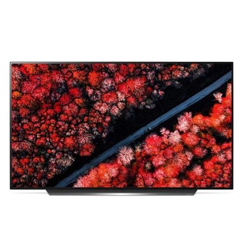 (含標準安裝)LG 65吋4KOLED電視OLED65C9PWA