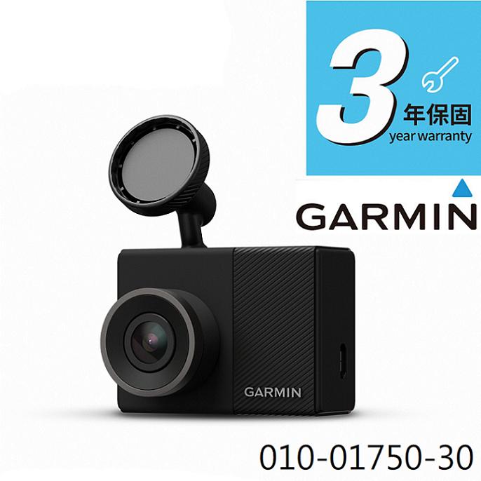 Garmin GDR E530 行車記錄器 010-01750-30