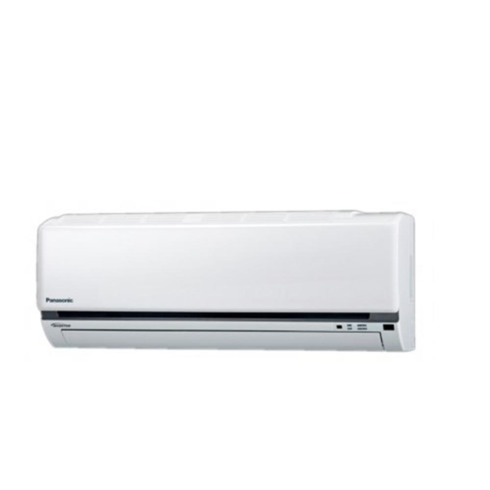 Panasonic國際牌定頻分離式冷氣11坪CS-P71C2/CU-P71C2