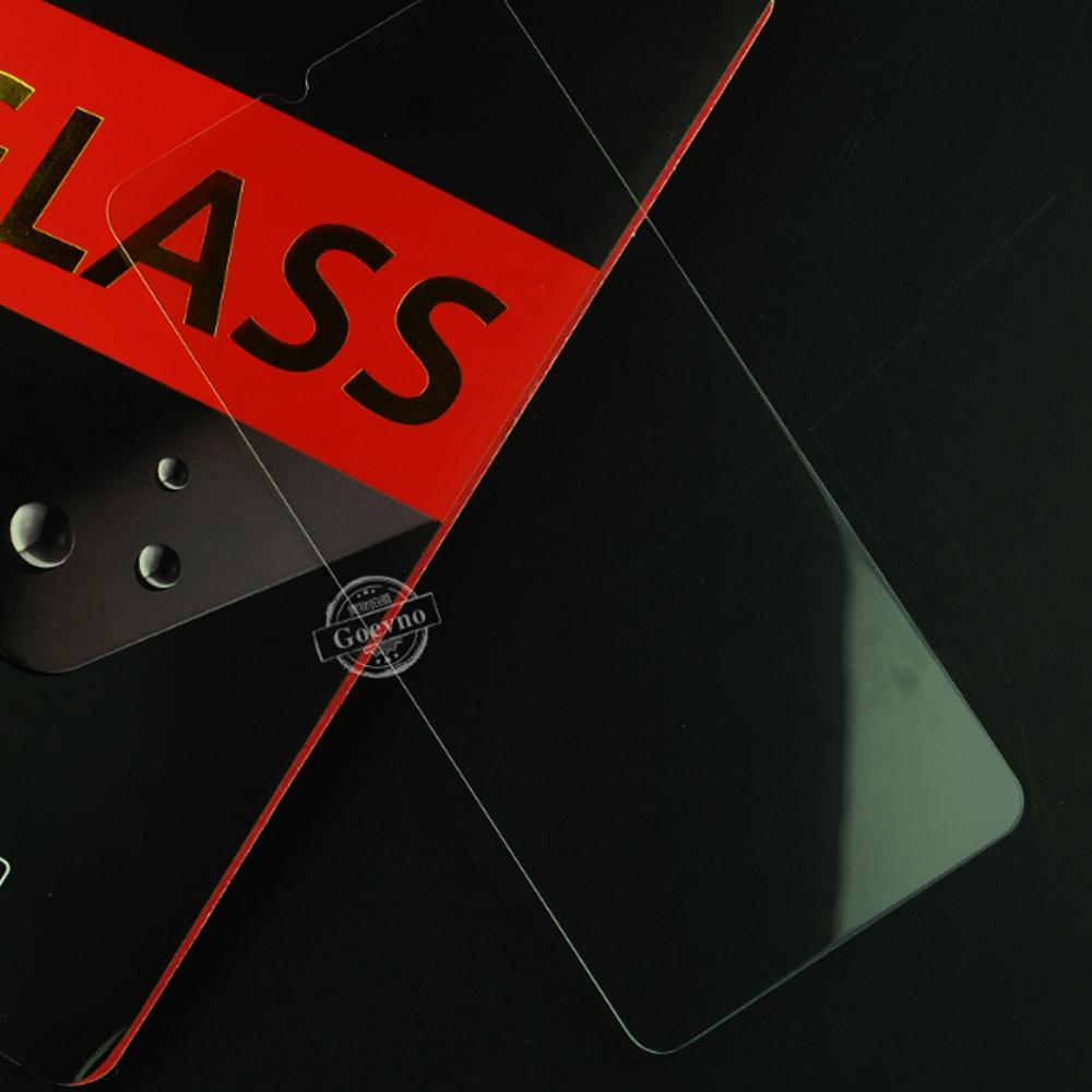 Goevno HUAWEI Y6 Pro(2019) 玻璃貼