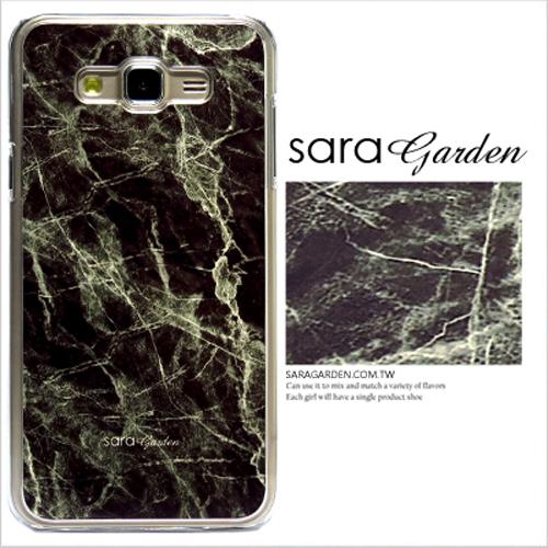 客製化 原創 Samsung 三星 S6 手機殼 透明 硬殼 大理石