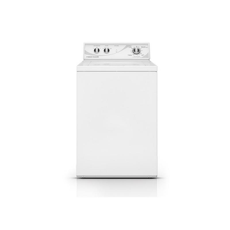 優必洗9公斤直立式洗衣機ZWN432