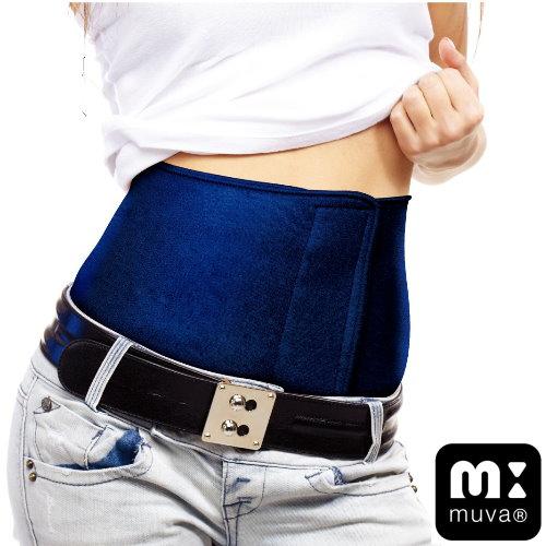 加購品【muva】調整型塑腰繃套