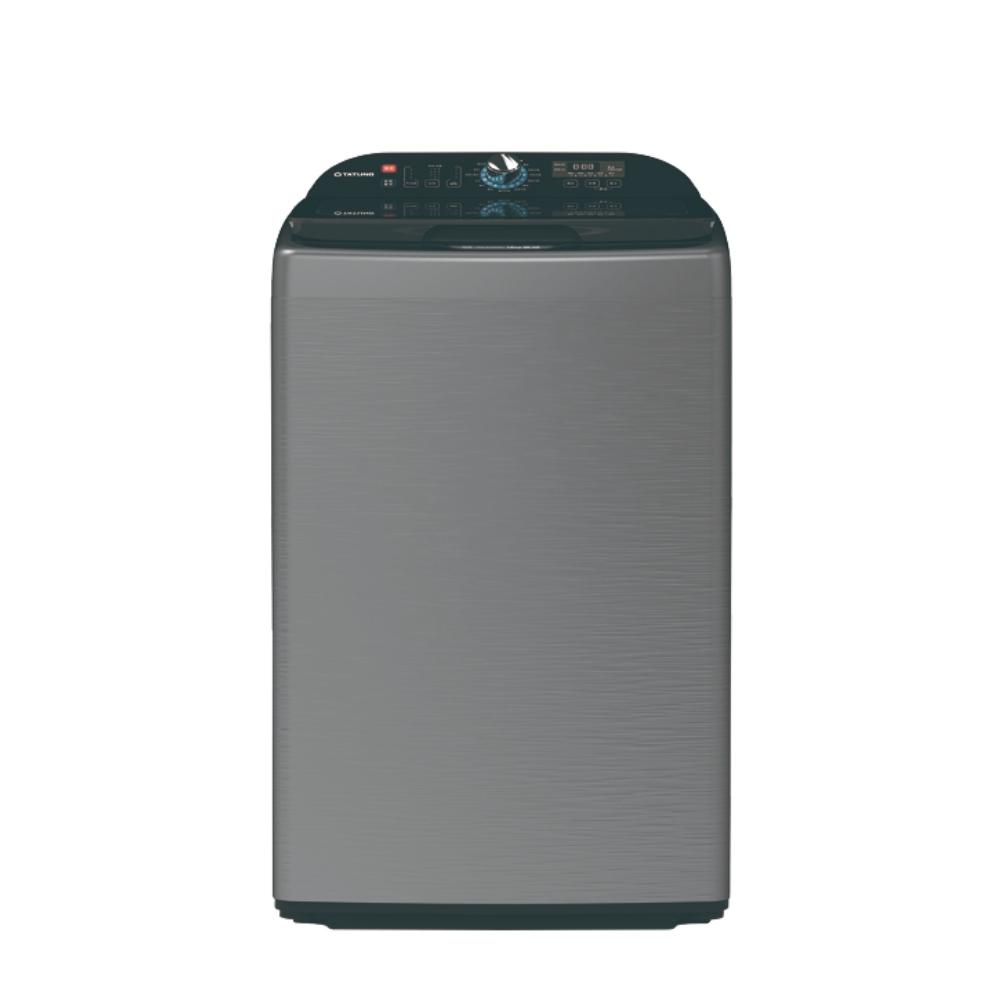 大同13公斤變頻洗衣機TAW-B130DBS