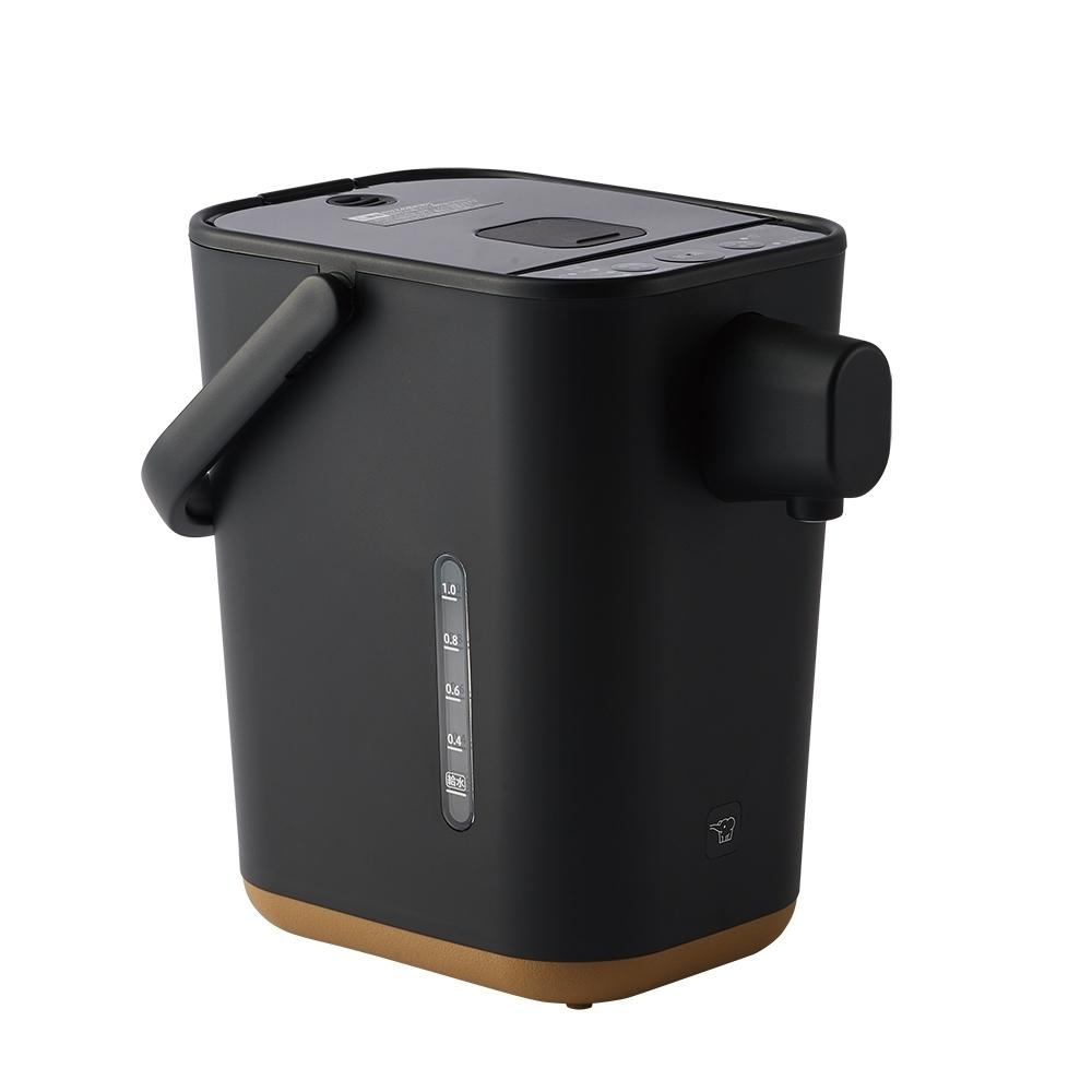 象印1.2公升STAN美型微電腦熱水瓶CP-CAF12