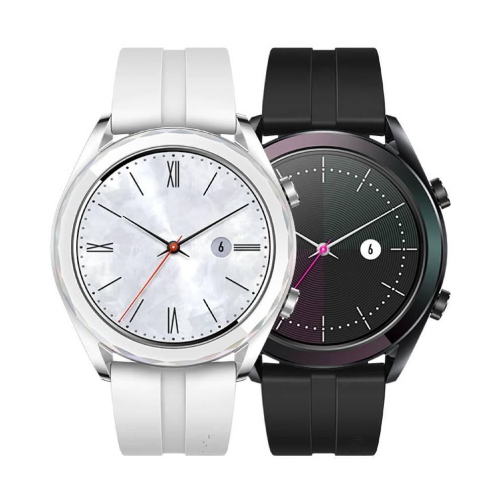藍芽手錶 Huawei Watch GT雅致款 黑色