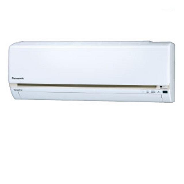 ★含標準安裝★Panasonic國際牌10~12坪變頻冷暖分離式冷氣LJ系列 CS-LJ71BA2/CU-LJ71BHA2