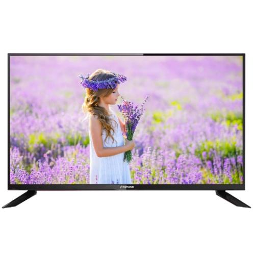 【TATUNG 大同】32型HD低藍光液晶顯示器 TA-V3200A