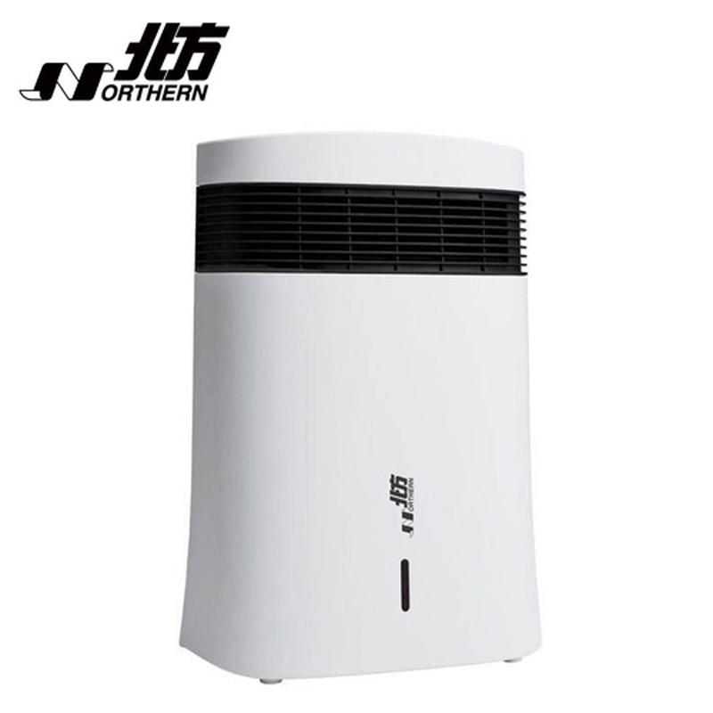 【NORTHERN 北方 】 陶瓷電暖器 PTC368 房間/浴室兩用